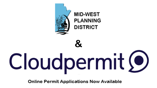 Cloudpermit_and_MWPD_announcement
