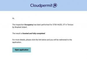 cloudpermit_tracking1